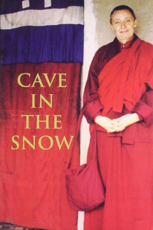 Cave in the Snow (2002)
