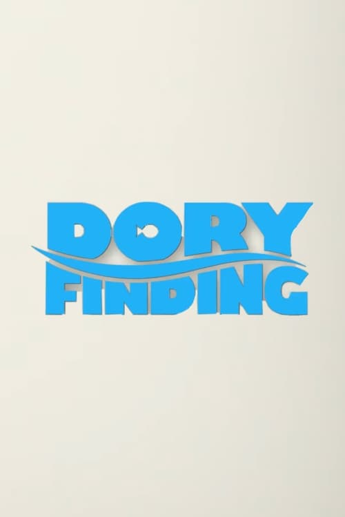 Which Dory Finding