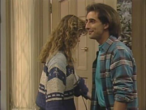 Alf 1990 Tv Show: Season 4 – Episode I Gotta Be Me