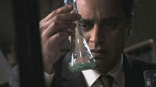 The Indian Doctor: Season 3 – Épisode Into The Light