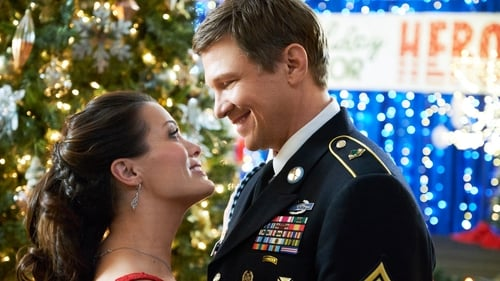 Holiday for Heroes English Episodes Free Watch Online