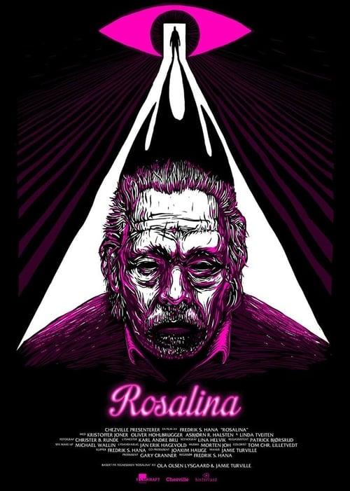 Película Rosalina Gratis En Español
