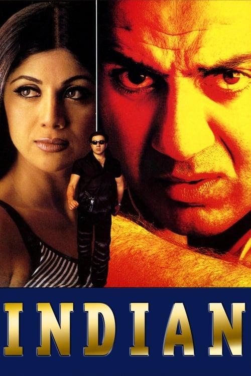 Indian film en streaming