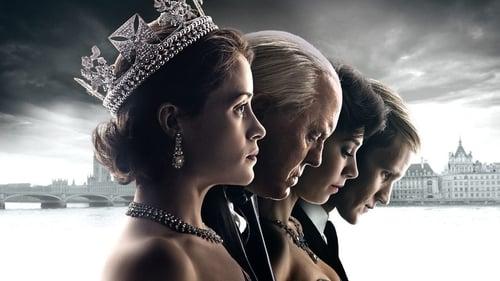 王冠 第二季