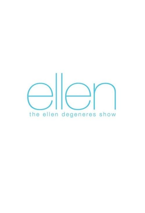 The Ellen DeGeneres Show - Season 1 - Episode 25: Meg Ryan/Jason Lewis/The Indigo Girls