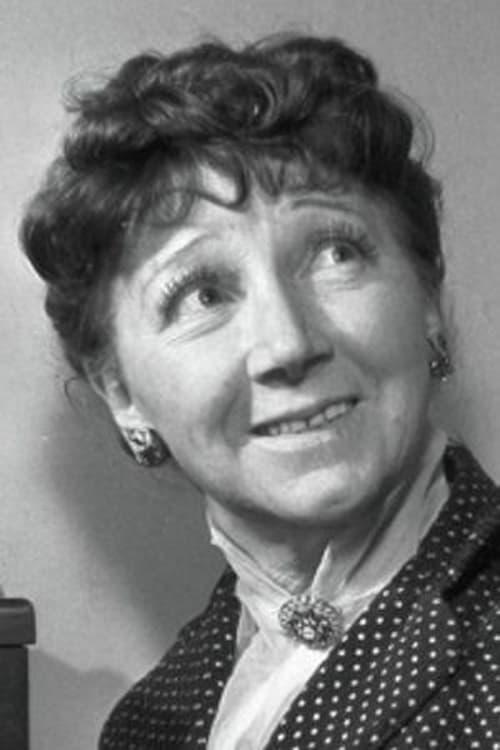 Rina Zelyonaya