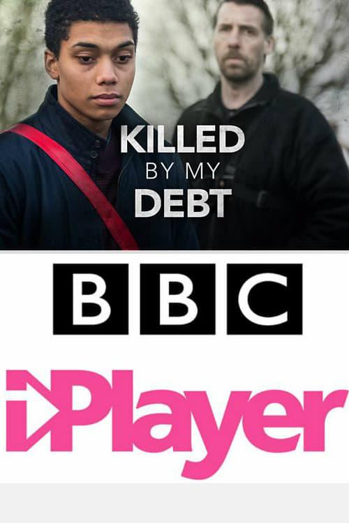Filme Killed By My Debt Em Boa Qualidade Hd