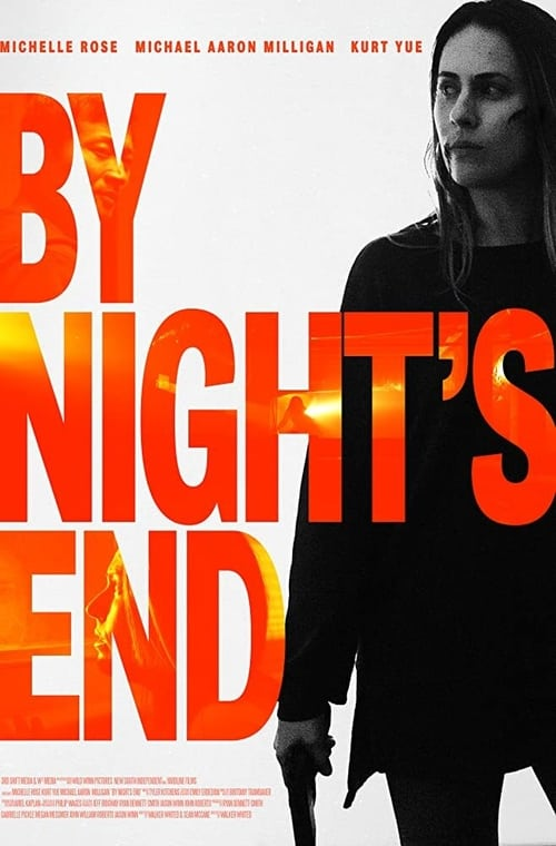 How Many By Night's End