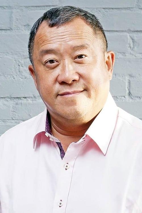 ➟ Eric Tsang carrière