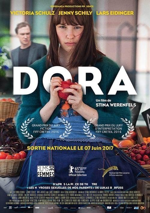 Filme Dora oder Die sexuellen Neurosen unserer Eltern Streaming