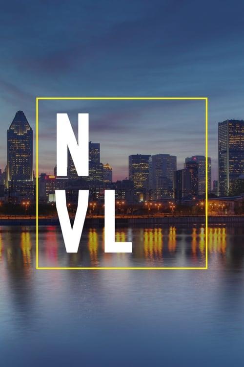 NVL (2017)