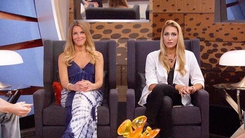 Big Brother: Season 17 – Episode Episode 23