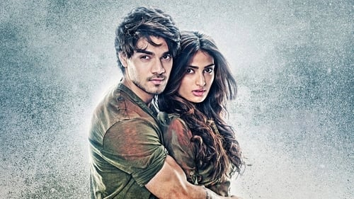 Hero (2015) Hindi WEBRip 720p   GDRive