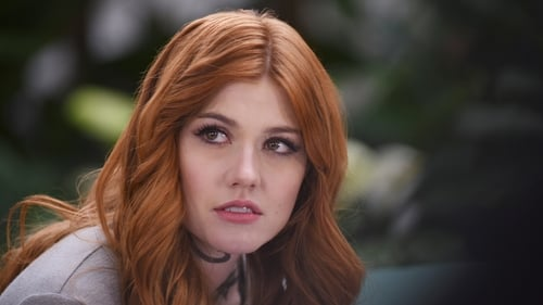 Shadowhunters - Season 2 - Episode 12: You Are Not Your Own