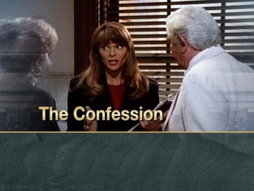 Matlock 1994 Imdb Tv Show: Season 9 – Episode The Confession