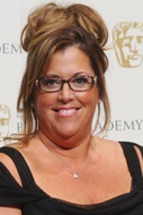 Lori McCoy-Bell