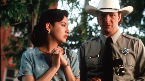 Lone Star - John Sayles invites you to return to the scene of the crime. - Azwaad Movie Database