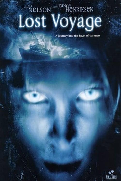Lost Voyage (2002)