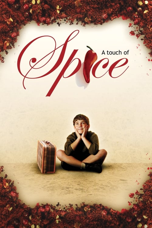 Watch A Touch of Spice Online