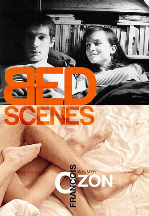 Bed Scenes (1998)