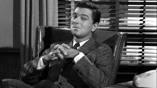 The Twilight Zone 1963 Imdb: Season 5 – Episode Ninety Years Without Slumbering