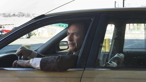 Better Call Saul - Season 1 - Episode 10: Marco
