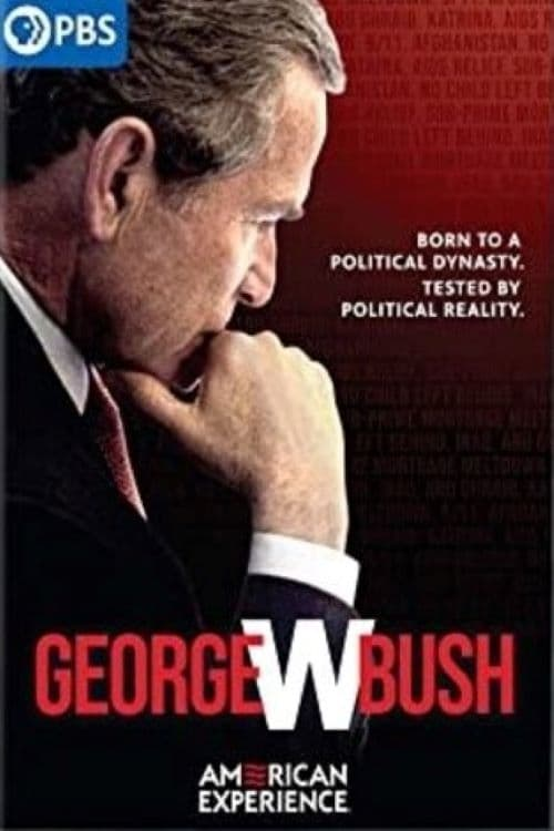 George W. Bush Live Streaming Free come to