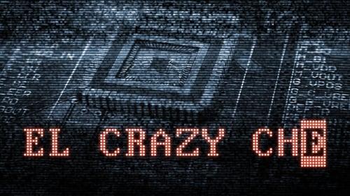 El Crazy Che -  - Azwaad Movie Database
