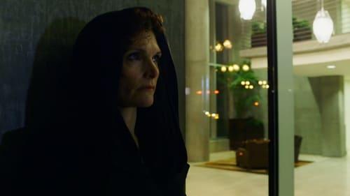 Grimm - Season 1 - Episode 22: Woman in Black
