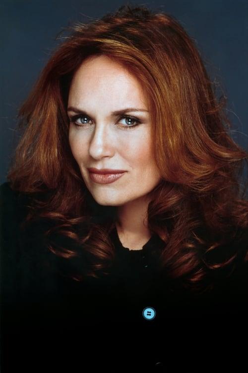 Catherine Bach