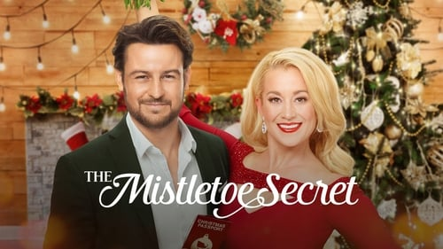 There read more The Mistletoe Secret