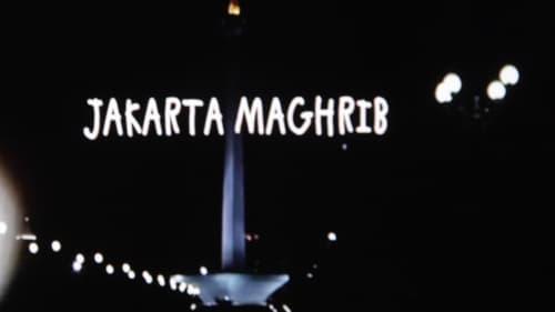 Jakarta Maghrib (2010)