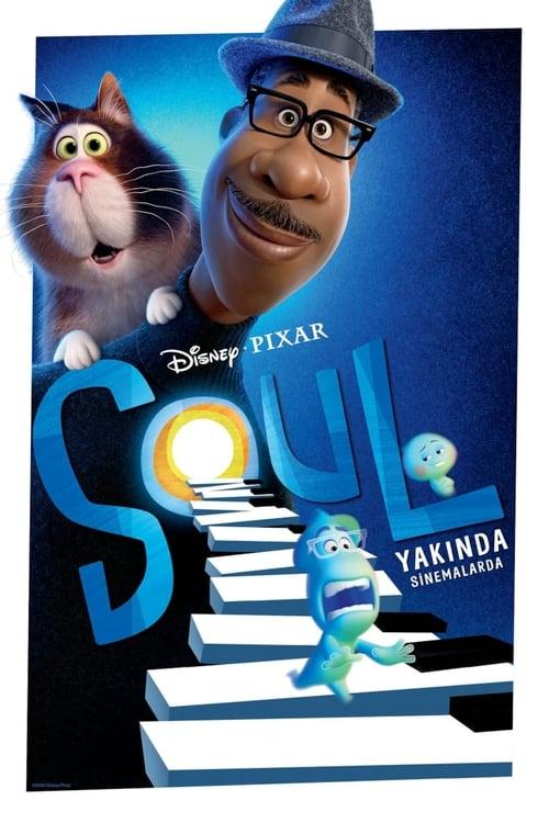 Soul ( Soul )
