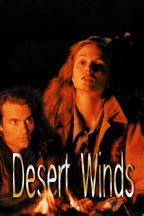 Desert Winds (1995)