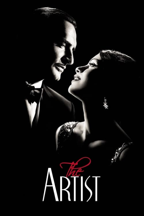 Download The Artist (2011) Best Quality Movie