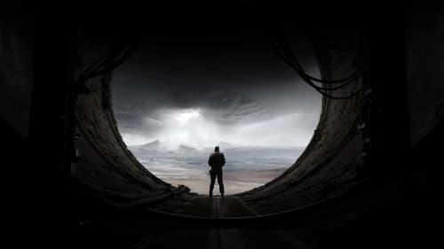 Истории конца света