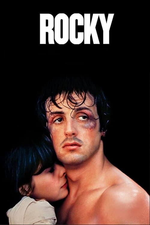 Rocky ( Rocky )