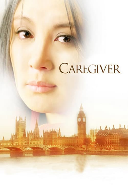 Watch Caregiver