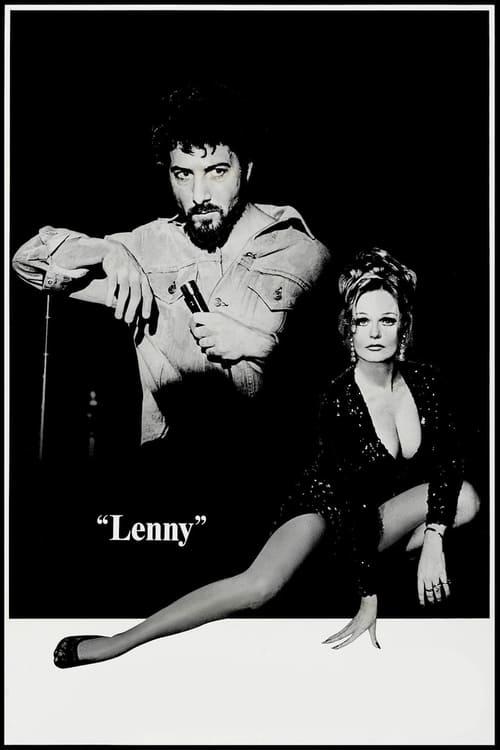 Filme Lenny Online