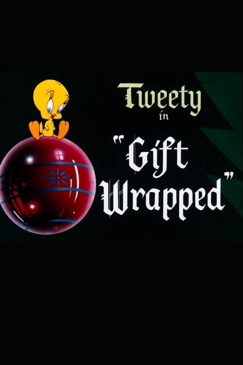 Descargar Película Gift Wrapped En Español