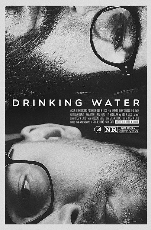 Drinking Water (2018)