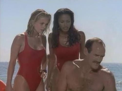 Baywatch: Season 8 – Episod Full Throttle