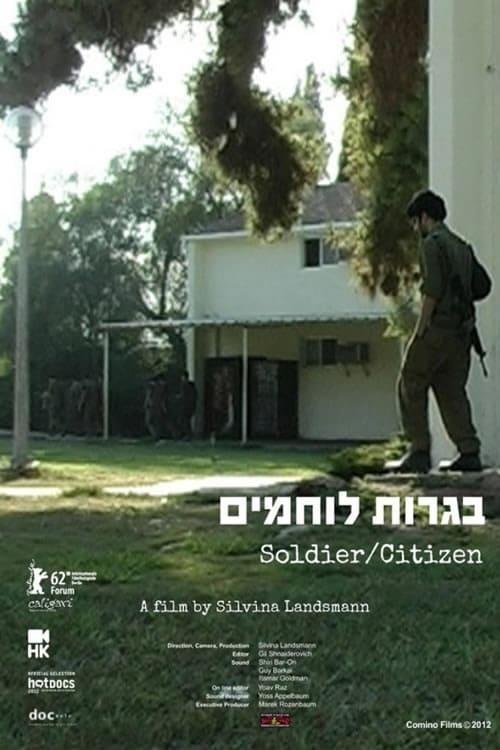 Assistir Soldier/Citizen Online