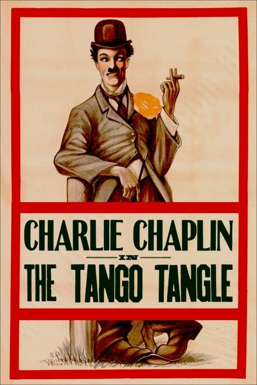 فيلم Tango Tangles مع ترجمة باللغة العربية