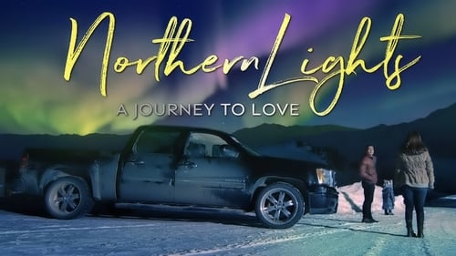Ver pelicula Northern Lights: A Journey to Love Online