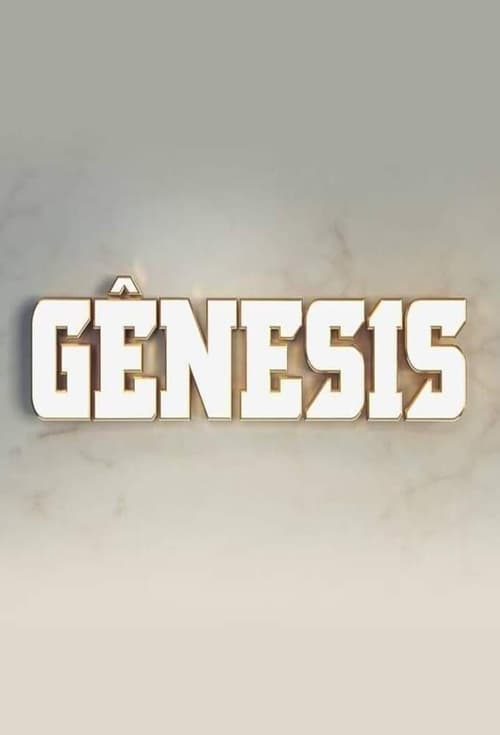 Subtitles Gênesis (2021) in English Free Download | 720p BrRip x264