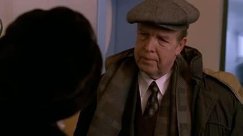 Er 1997 720p Extended: Season 4 – Episode Carter's Choice