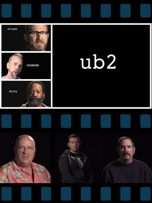 Film ub2 Gratuit En Français
