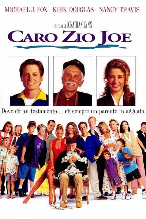Caro zio Joe (1994)