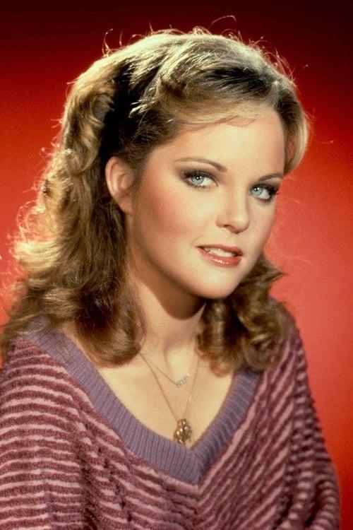 Melissa Sue Anderson